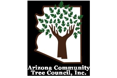 actc-logo
