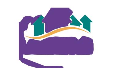 new-aacm-logo